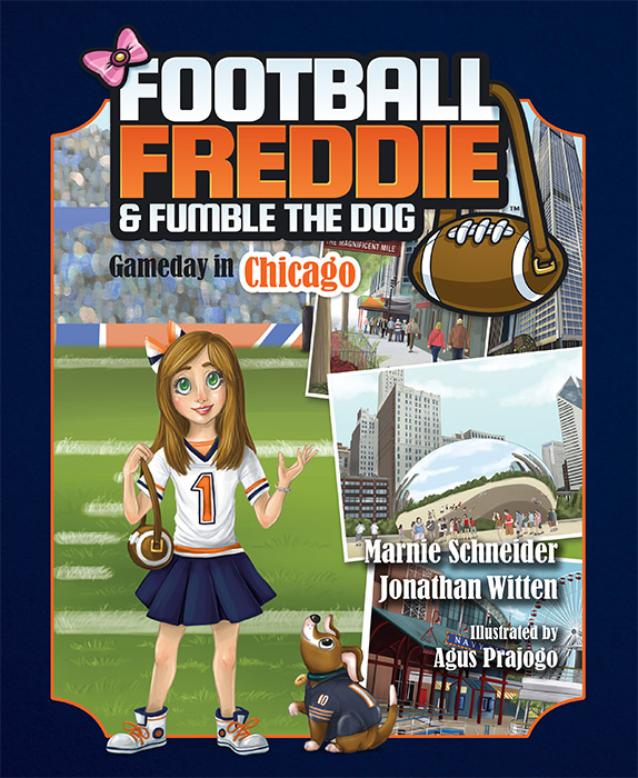 FootballFreddieChicago-Cover-web