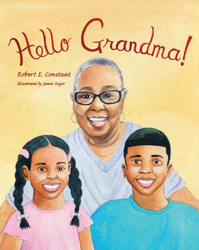 HelloGrandma_webcover