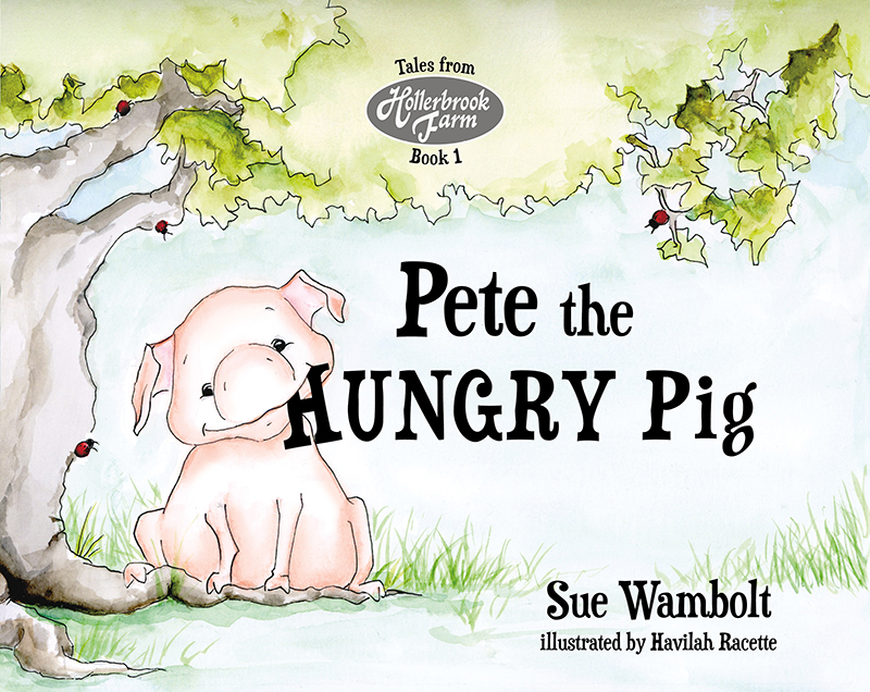 PeteHungryPig_Cover_Web