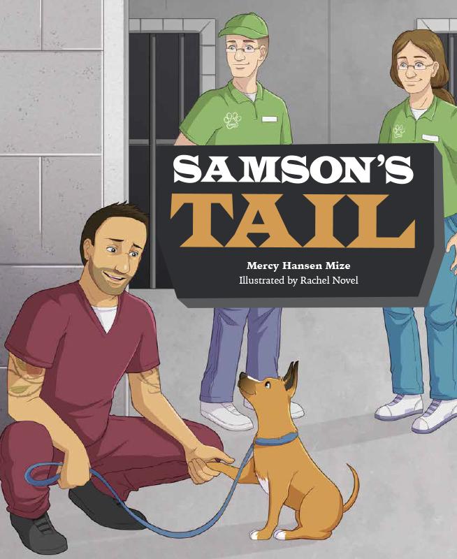 SamsonsTail_webcover
