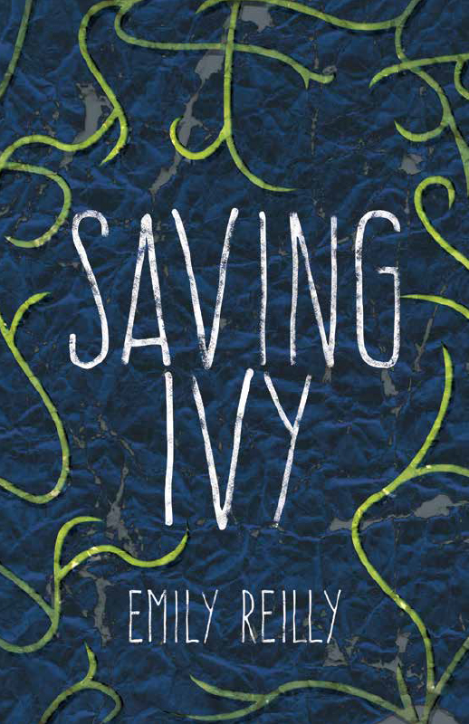 SavingIvy_webcover