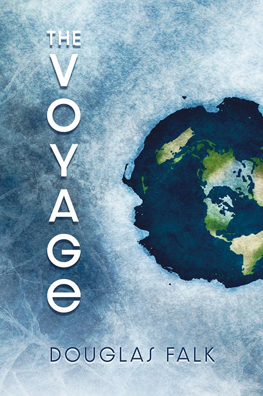 Voyage_Cover_Web