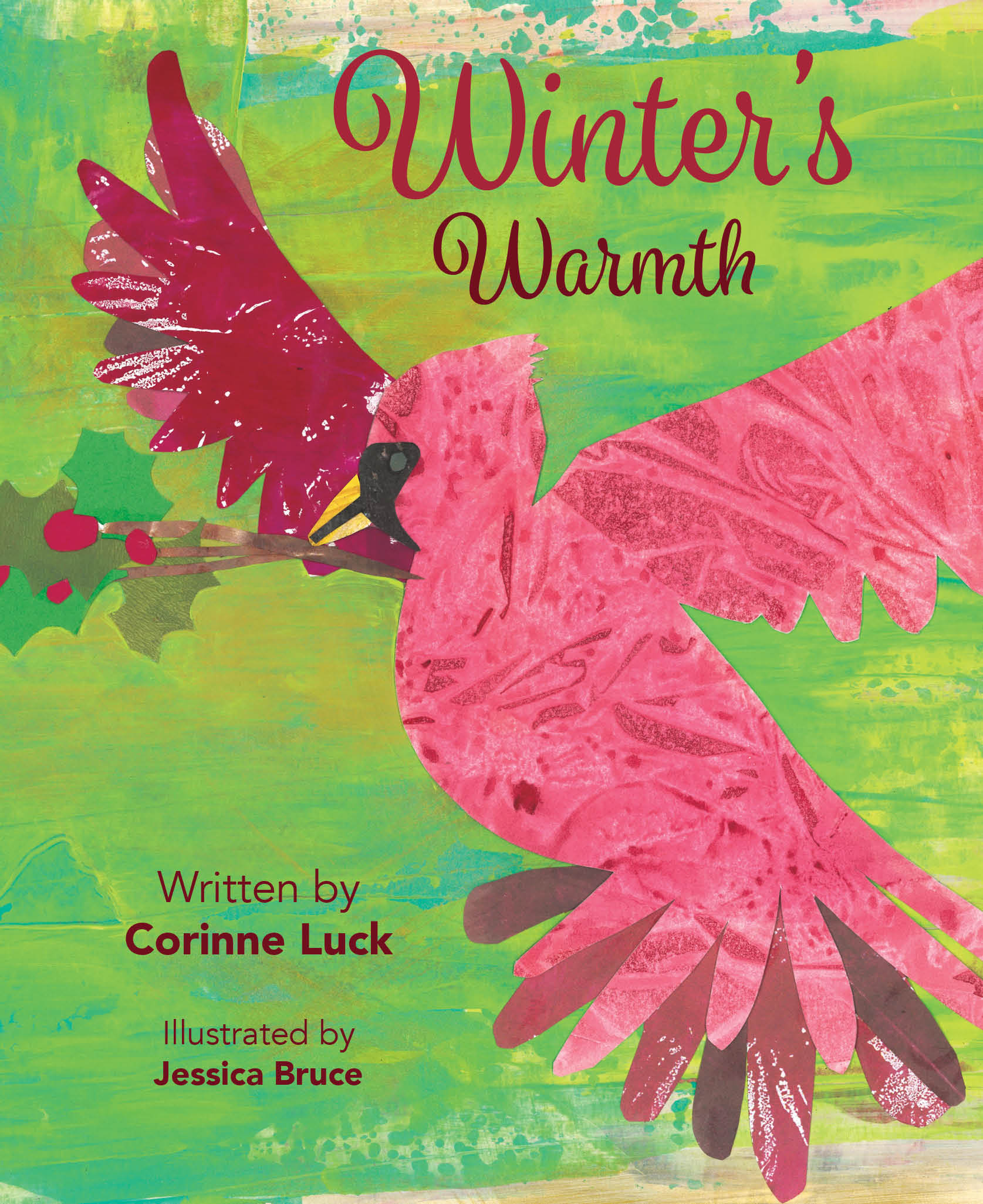 WintersWarmth_Amazon