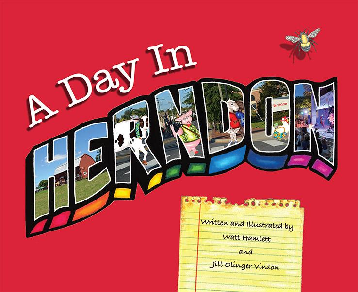 ADayInHerndon-Cover-web