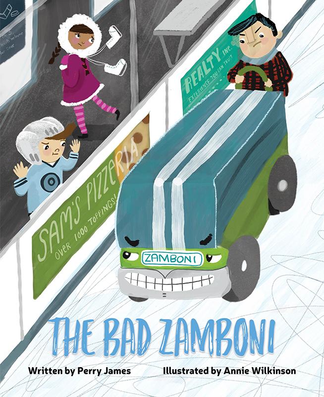 BadZamboni_Cover_Web