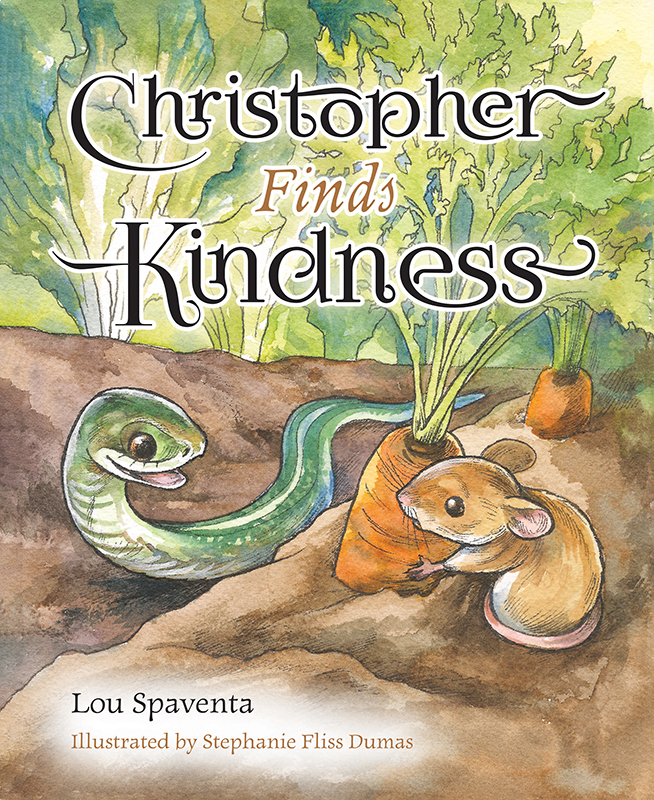 ChristopherKindness_Cover_Web