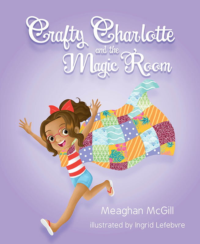 CraftyCharlotte_Cover_Web