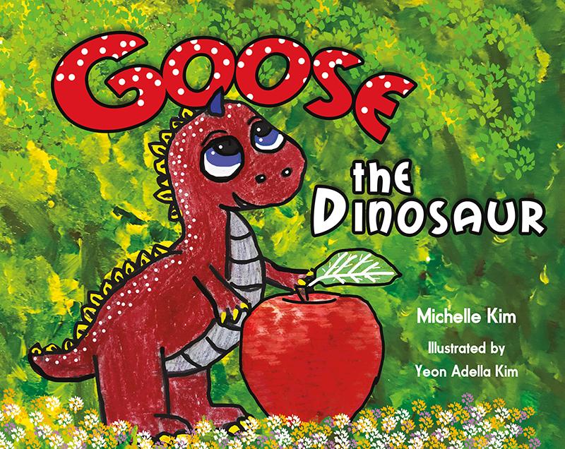 GooseDinosaur_Cover_Web