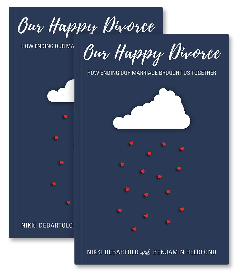 OurHappyDivorce2-web