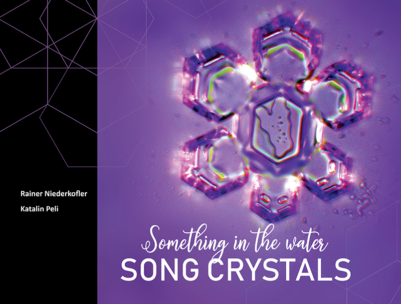 SongCrystals_Cover_Web
