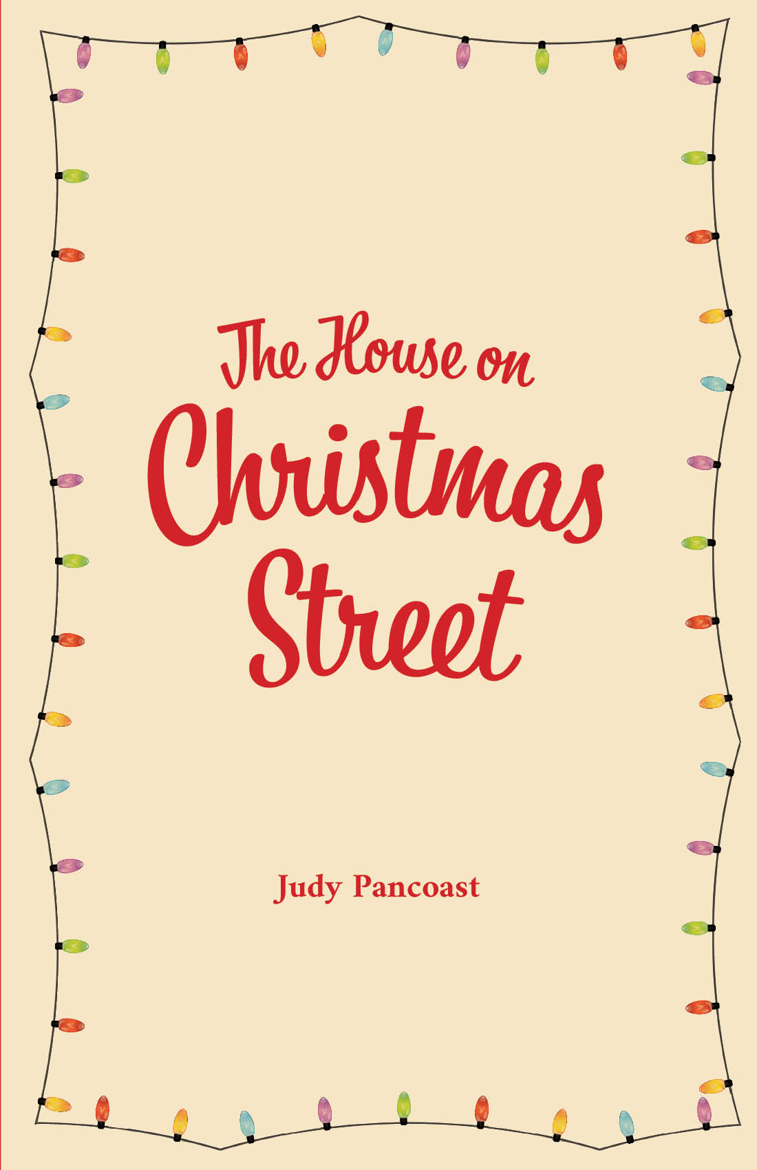 TheHouseChristmasStreet_Amazon