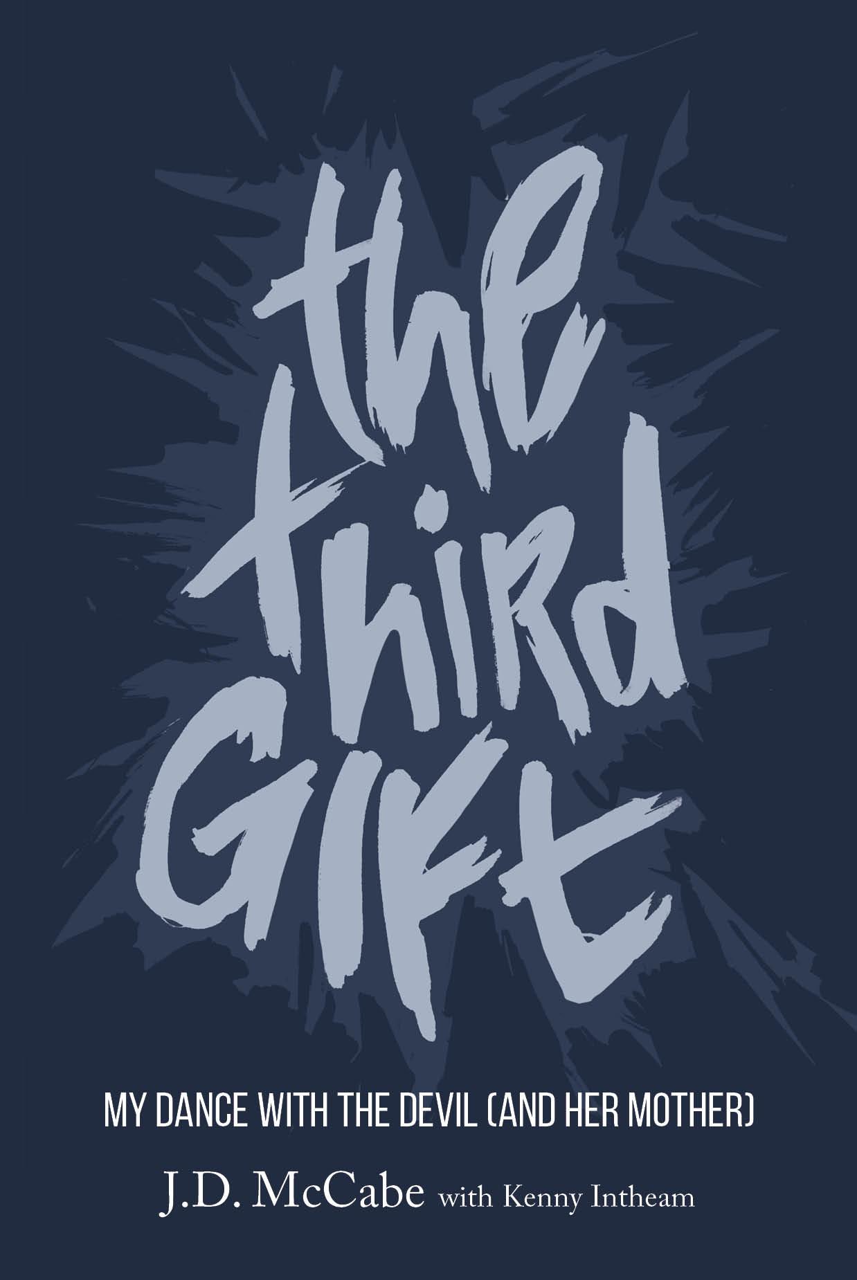 TheThirdGift_Amazon