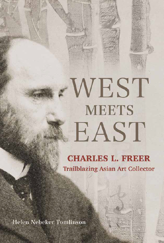 WestMeetsEast_webcover