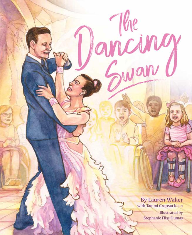 DancingSwan_cover_web