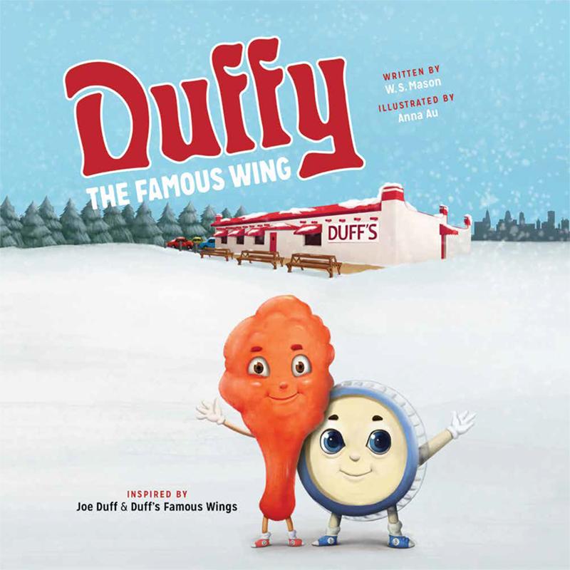 DuffytheFamousWing_webCover