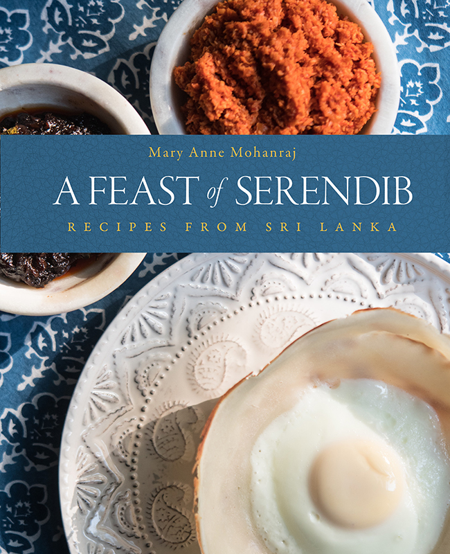 FeastSerendib_Cover_Web