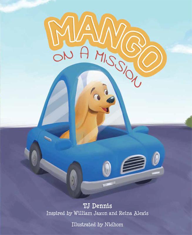 MangoOnAMission_webcover