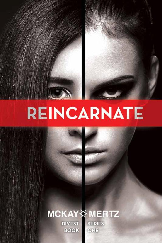 Reincarnate_coverweb