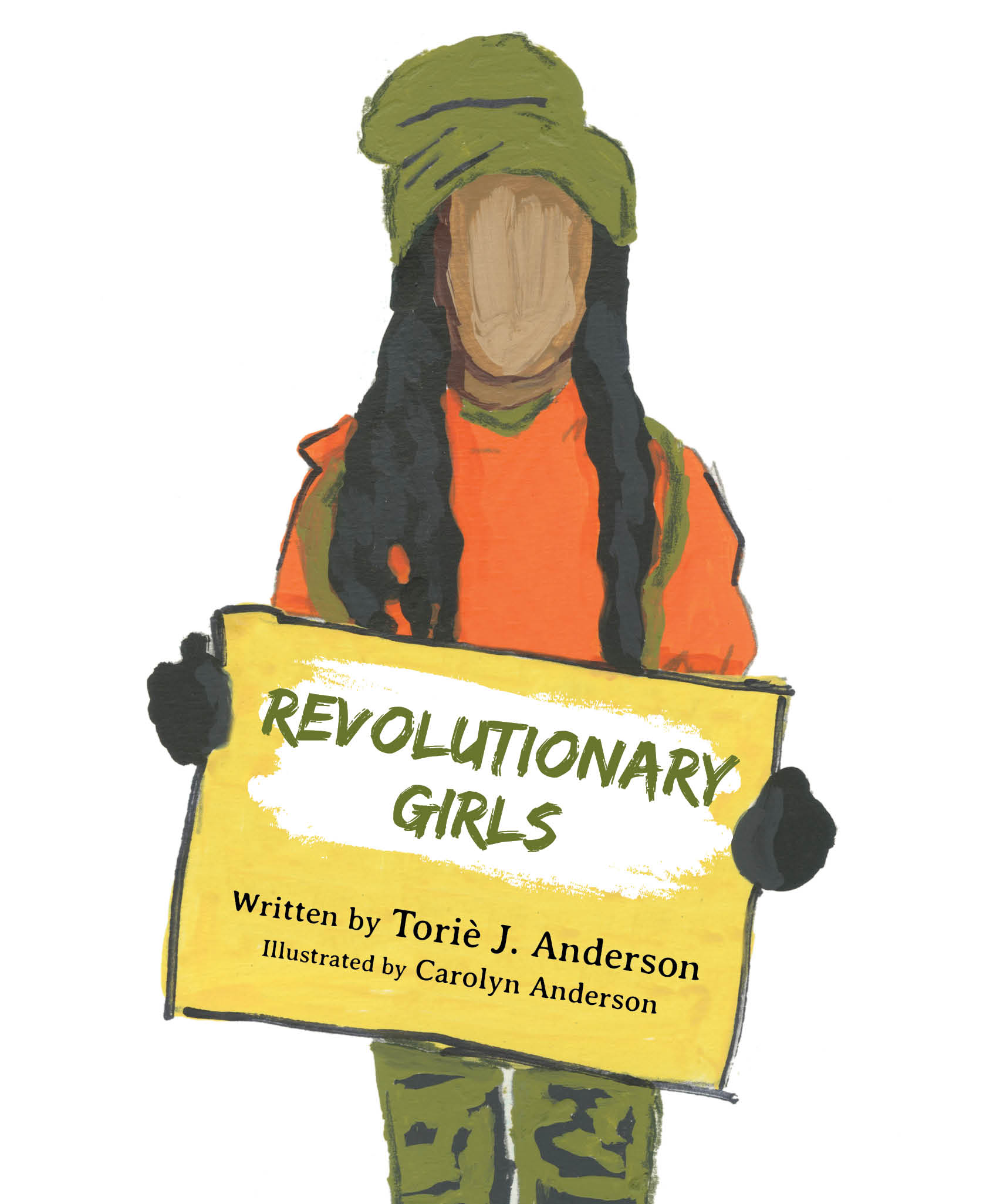 RevolutionaryGirls_amazon