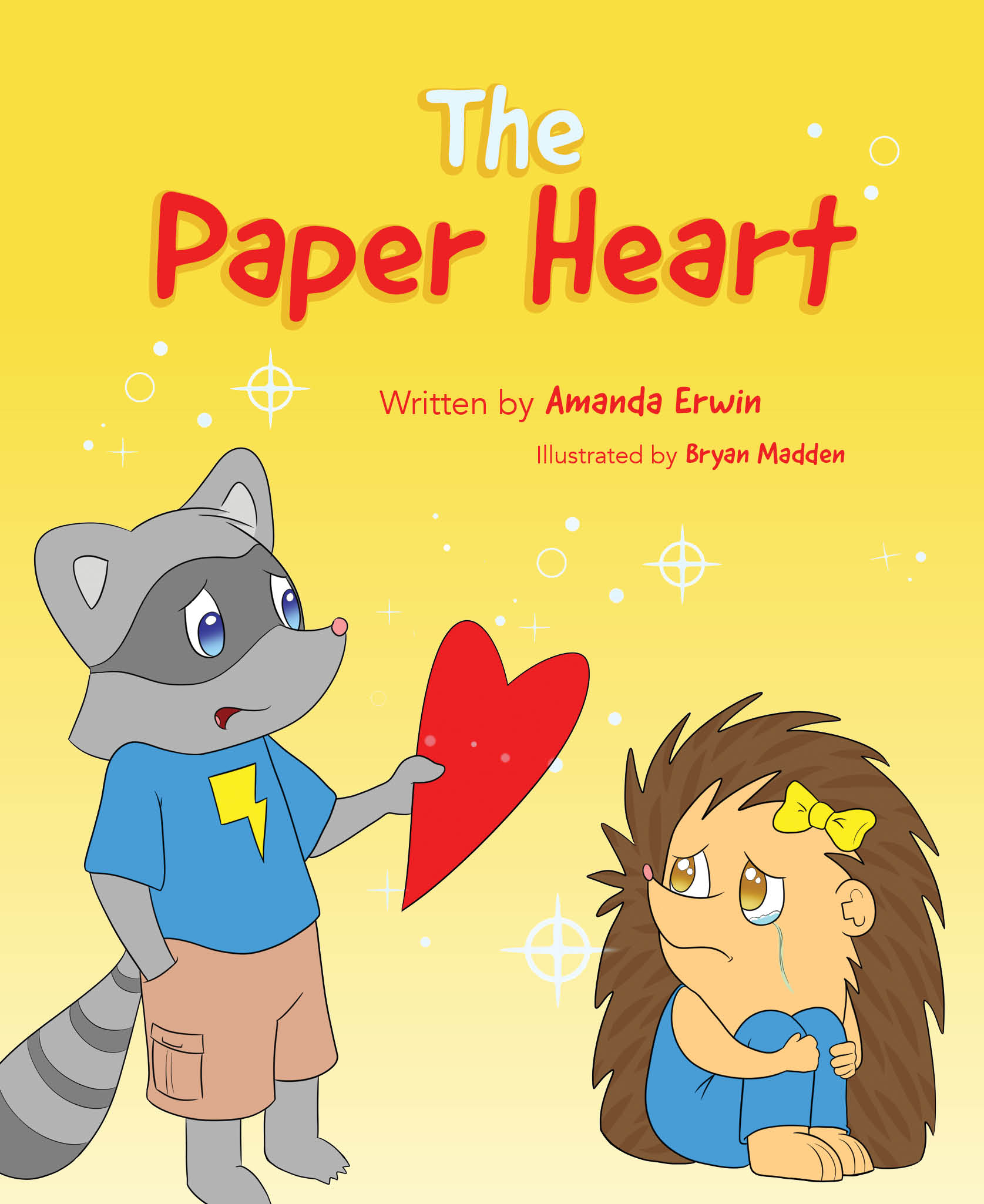 ThePaperHeart_amazon