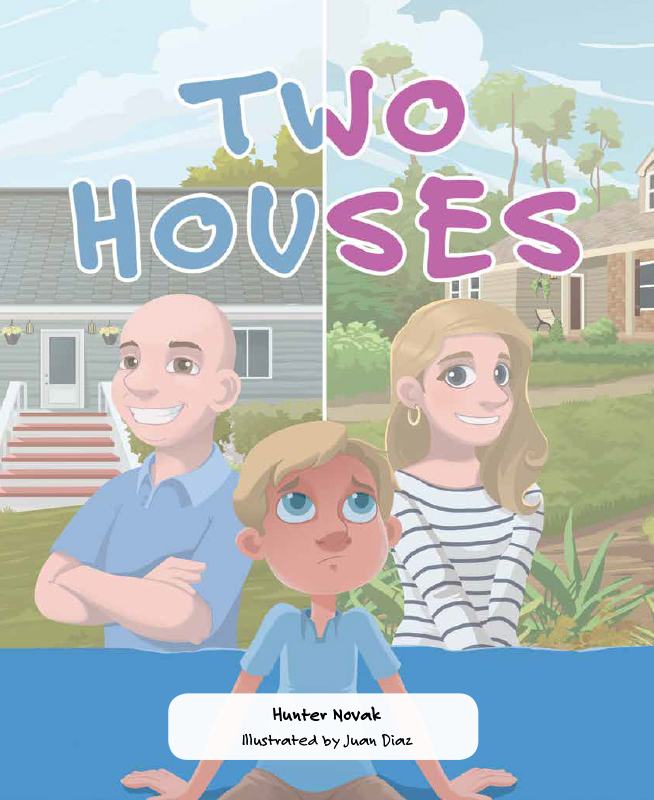TwoHouses_webcover