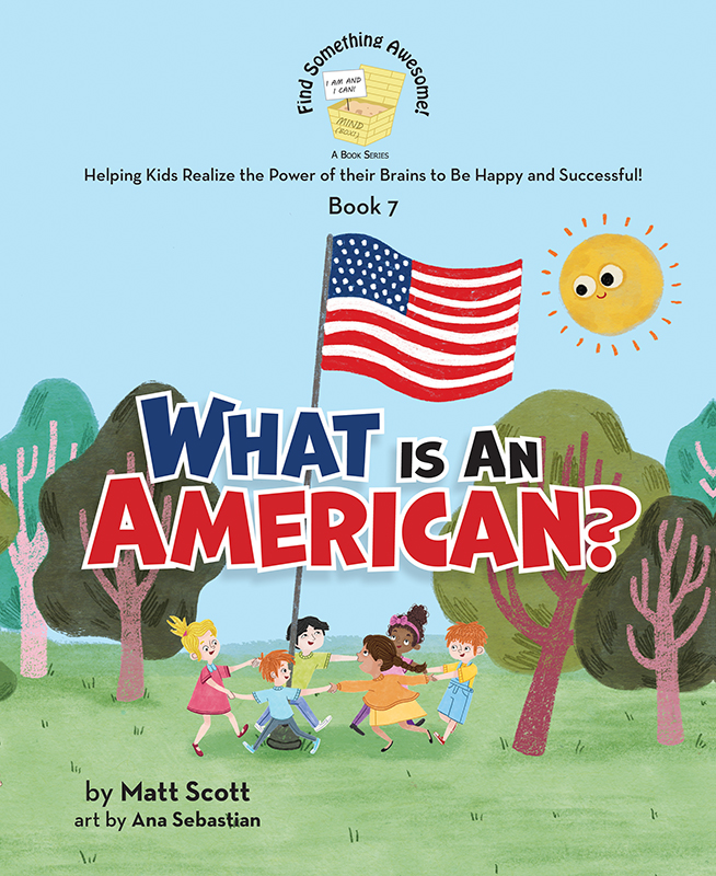 https://mascotbooks.com/wp-content/uploads/2019/10/WhatAmerican_Cover_Web.jpg