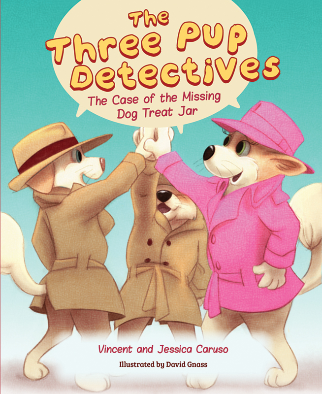 3PupDetectives_Cover_Web