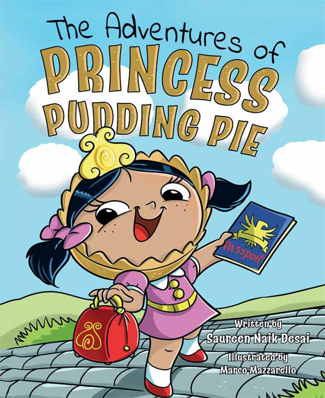 AdventuresofPrincessPuddingPie_webcover