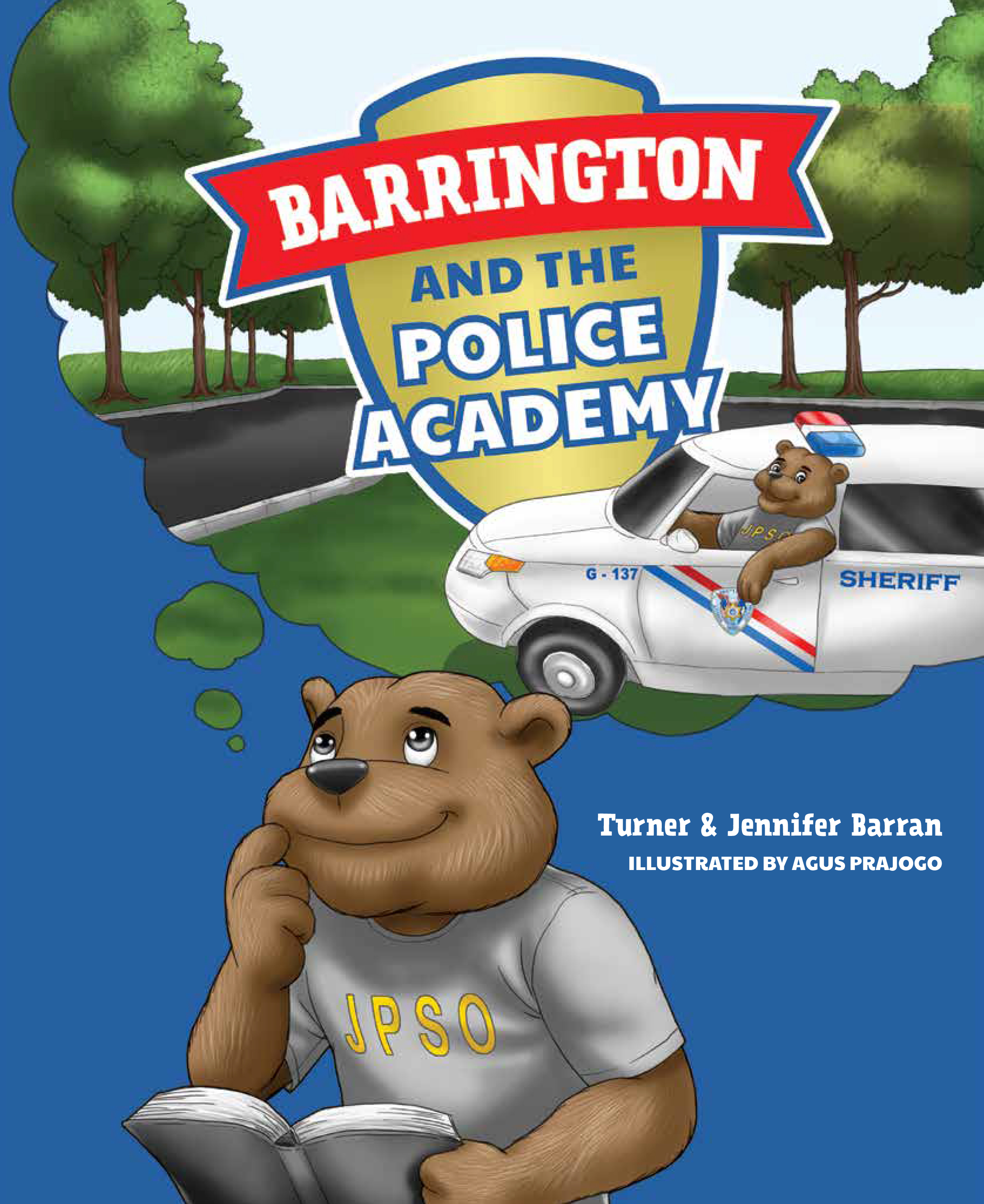 BarringtonandThePoliceAcaddemy_webcover