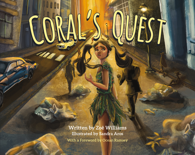 CoralsQuest_Cover_Web