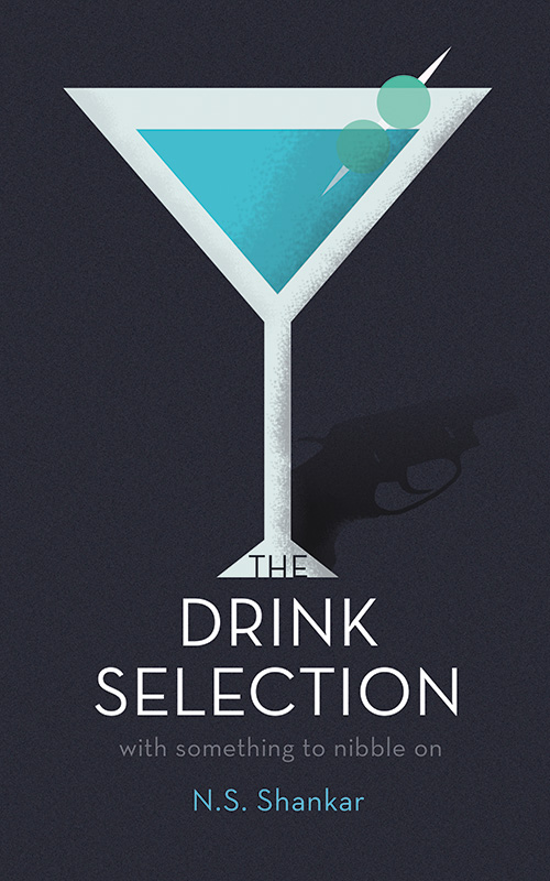 DrinkSelection_Amazon