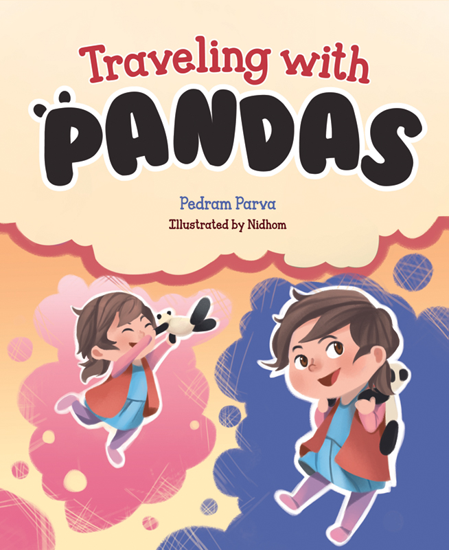 TravelingWithPandas_Cover_web