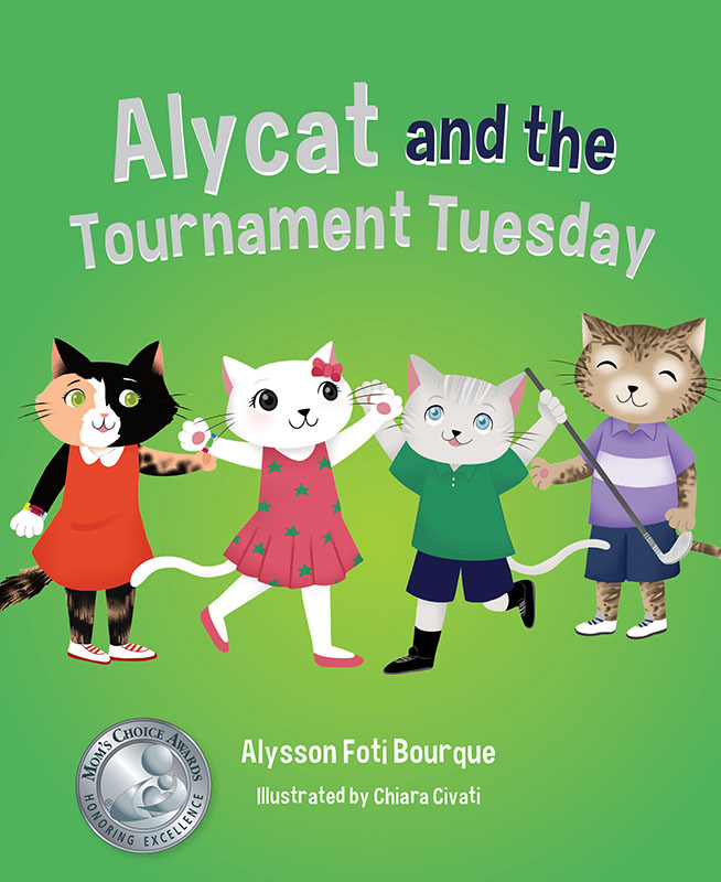 https://mascotbooks.com/wp-content/uploads/2019/12/AlycatTournamentTuesday_Cover_Web.jpg