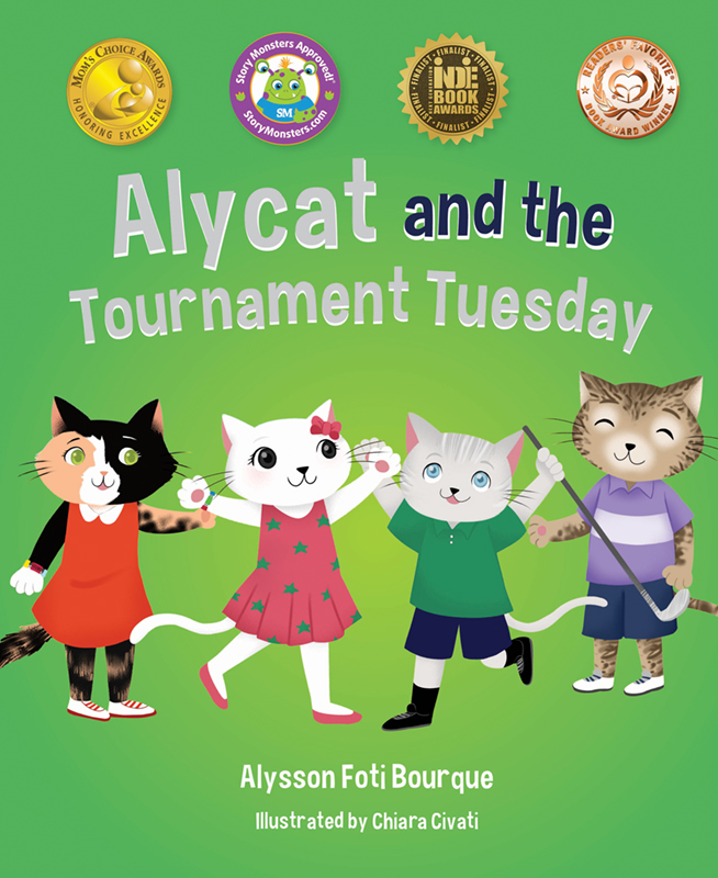 AlycatTournamentTuesday_webCover (2)