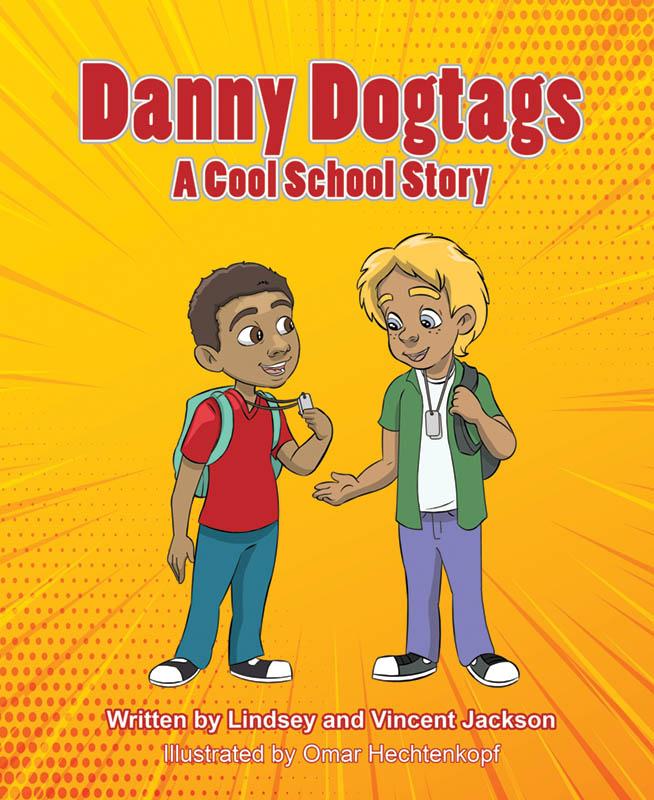 DannyDogtagsACoolSchoolStory_Cover_Web