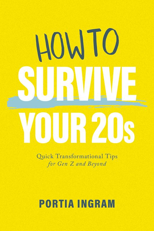 HowtoSurviveYour20s_Amazon