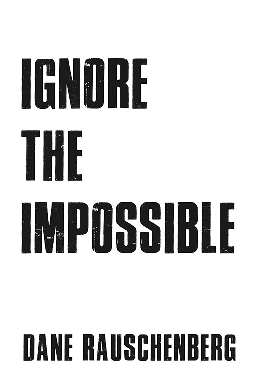 IgnoreImpossible_Cover_Web