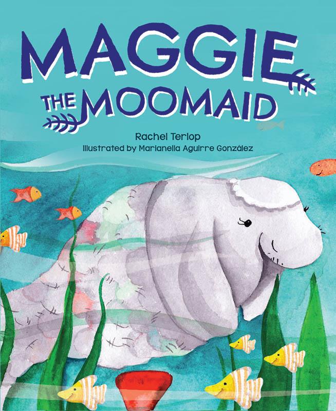 MaggietheMoomaid_Cover_Web