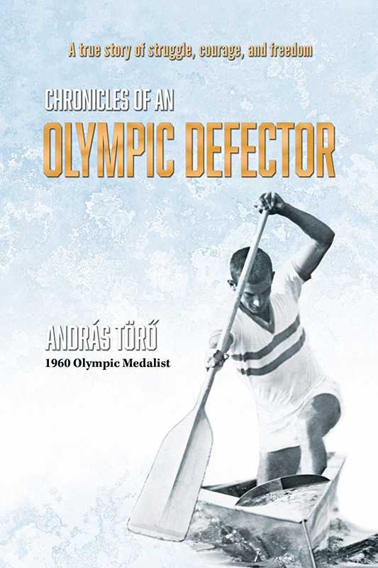 OlympicDefector_Cover_Web