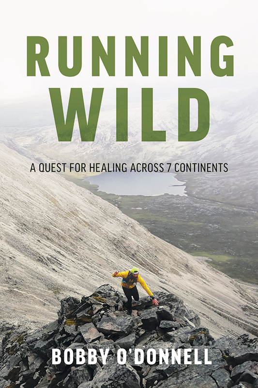 RunningWild_Amazon