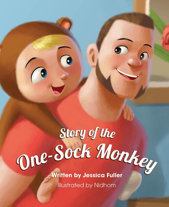 StoryoftheOneSockMonkey_Cover_Web