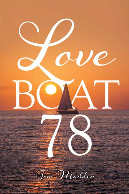 loveboat_webcover