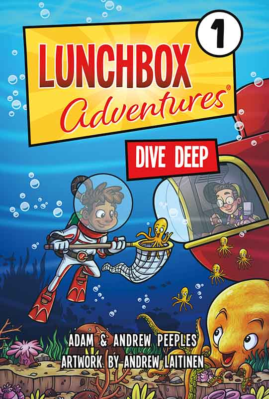 LunchboxDeepDive_Cover_Web