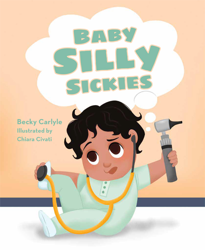 BabySillySickies_webcover