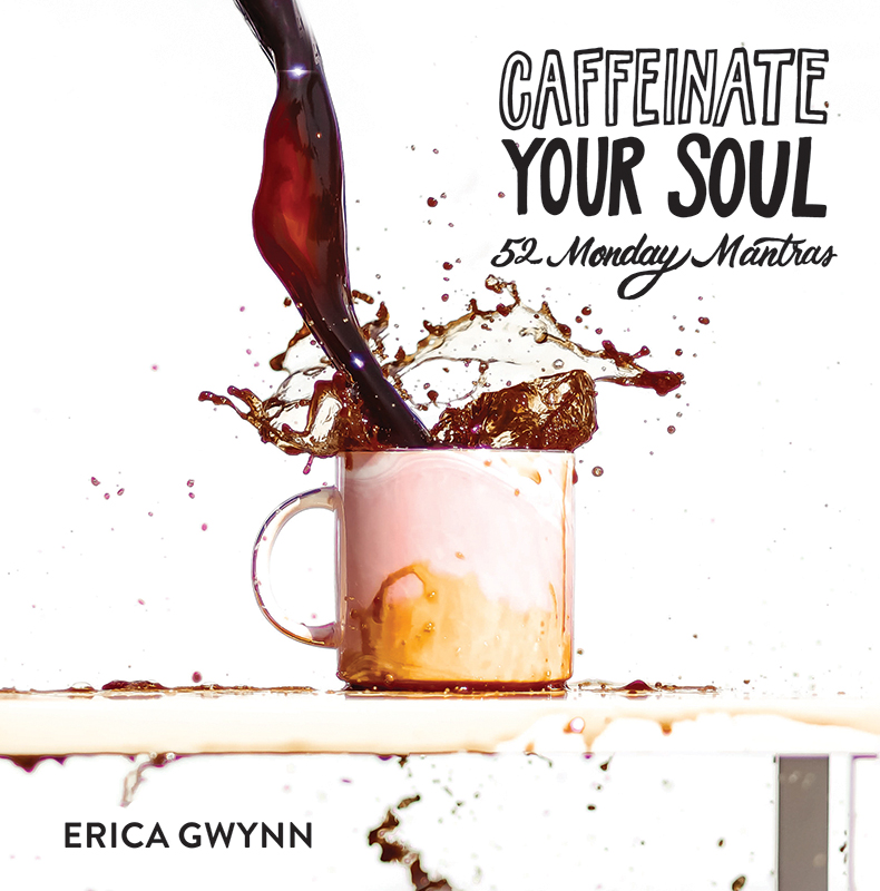 CaffeinateYourSoul_Amazon