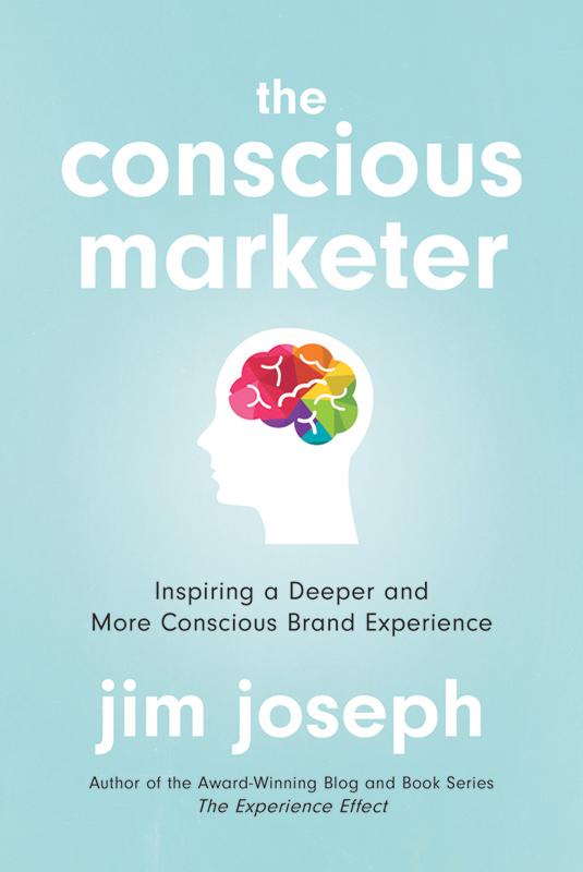 ConsciousMarketer,The_Amazon