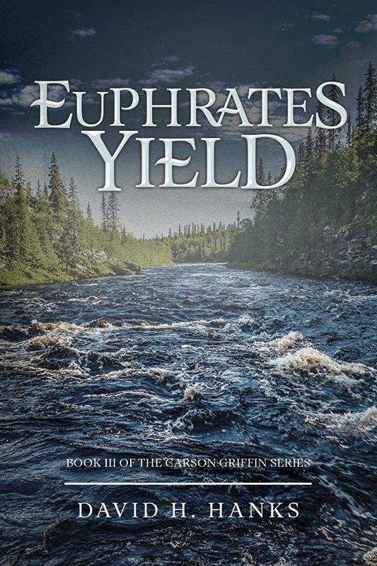EuphratesYield_Amazon