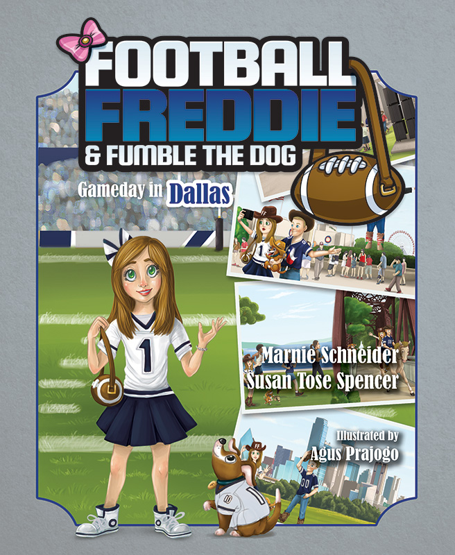 FootballFreddieDallas_Amazon