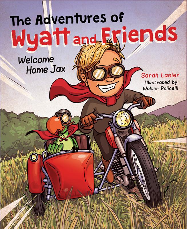 WyattandFriends_Cover_web