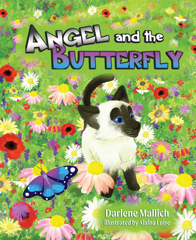 AngelButterfly_Amazon